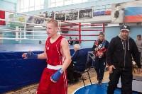 Финальные бои турнир имени Жабарова, Фото: 28