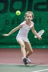 Новогоднее первенство Тульской области по теннису. День четвёртый., Фото: 5