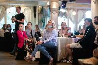 Встреча тульских блогеров, Фото: 59