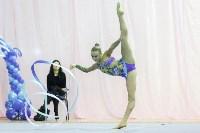 Кубок общества «Авангард» по художественной гимнастики, Фото: 18