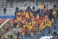 «Зенит» Санкт-Петербург - «Арсенал» Тула - 1:0, Фото: 58
