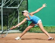 Теннисный «Кубок Самовара» в Туле, Фото: 18
