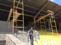 """Расширение VIP-зоны стадиона """"Арсенал"""", Фото: 3"""