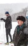 «Яснополянская лыжня - 2016», Фото: 115