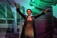 Певица Слава поздравила туляков с Днем города!, Фото: 6
