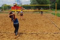 Турнир по пляжному волейболу, Фото: 9