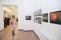 Открытие фотовыставки, 5.12.2015, Фото: 48