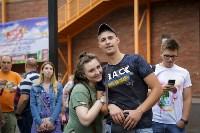 «Битва за «Нашествие»: «Васильков & коты» представят Тулу на фестивале, Фото: 90