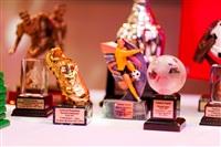 Церемония награждения любительских команд Тульской городской федерацией футбола, Фото: 4
