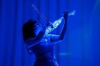 В Туле показали шоу восточных танцев, Фото: 40