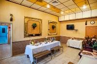 Ресторан для свадьбы в Туле. Выбираем особенное место для важного дня, Фото: 28