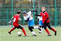 Кубок губернатора Тульской области по футболу , Фото: 34