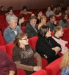 В Тульском театре драмы представили нового худрука, Фото: 11