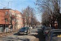 Ул. Жуковского и Тургеневская, 24 марта 2014, Фото: 11