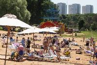 Жаркое лето 2021, Фото: 82