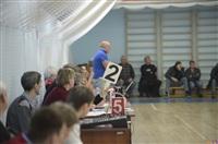 БК «Тула» дважды уступил баскетболистам Ярославля, Фото: 41