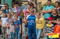 В Туле состоялся финал необычного квеста для детей, Фото: 3