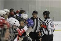 Международный детский хоккейный турнир. 15 мая 2014, Фото: 89