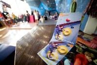 """Первый фестиваль скалолазания """"Восход"""", Фото: 35"""