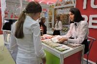 """Выставка """"Русские усадьбы"""", Фото: 11"""