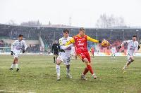 Арсенал - ЦСКА, Фото: 181