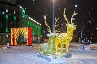 Новогодняя столица России, Фото: 76