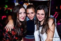 День рождения КРК «Казанова». 23 ноября 2013, Фото: 14