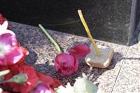 Празднование 69-й годовщины победы в Великой Отечественной войне на площади Победы. Тула, Фото: 91