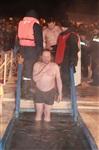 Туляки окунулись в крещенскую прорубь, Фото: 37