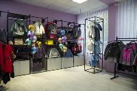 Открытие магазина Аврора, Фото: 2