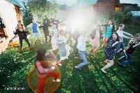 Необычные тульские свадьбы-2015, Фото: 3