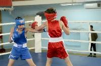 Турнир по боксу памяти Жабарова, Фото: 126