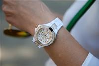 Часы Cavalli, Фото: 4