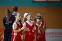 Спортивный праздник в СОШ № 17 , Фото: 19