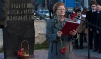 День памяти жертв политических репрессий, Фото: 2