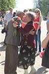 Общегородское шествие, реконструкция обороны Тулы, Фото: 114