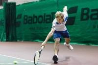 Новогоднее первенство Тульской области по теннису. День четвёртый., Фото: 38