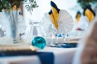 Выбираем ресторан для свадьбы, Фото: 22