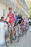 Первенство России по велоспорту на треке., Фото: 12