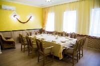 """Ресторан """"Компания"""", Фото: 13"""