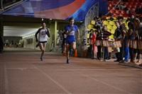 День спринта, 16 апреля, Фото: 23
