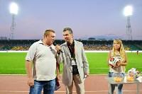 «Арсенал» Тула - «Волгарь» Астрахань - 1:1, Фото: 20