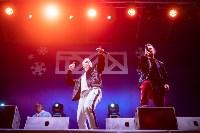 "Концерт группы ""Иванушки"" на площади Ленина, Фото: 35"