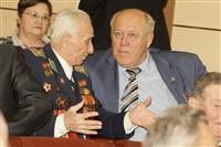 Туляков отметили федеральными и региональными наградами накануне Дня Конституции, Фото: 7