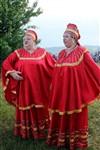 Песни Бежина Луга, Фото: 91