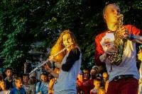 Театральный дворик - 2017. День четвертый, Фото: 100