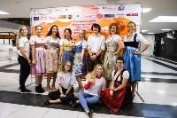 В Туле открылся I международный фестиваль молодёжных театров GingerFest, Фото: 62