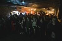"""""""Сегодня ночью"""" в Туле, 28.03.2015, Фото: 68"""