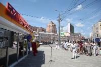 Центр приема гостей Тульской области: экскурсии, подарки и карта скидок, Фото: 15