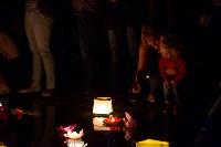 Фестиваль водных фонариков., Фото: 28